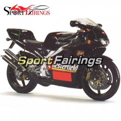 Fairing Kit Fit For Aprilia RS250 1994 - 1996 - Chesterfield Replica