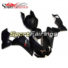 Fairing Kit Fit For Aprilia RS125 RS4 125 2012 - 2014 - Matt Black
