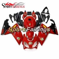 Fairing Kit Fit For Aprilia RS125 RS4 125 2006 - 2011 - Red