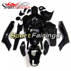 Fairing Kit Fit For KTM DUKE 125 200 390 2011 - 2016 - Gloss Black