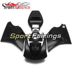 Fairing Kit Fit For Ducati 996/748/916/998 Monoposto 1996 - 2002 - Matte Black