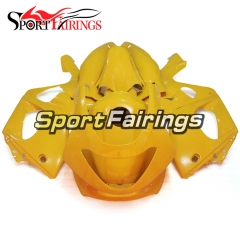 Fairing Kit Fit For Yamaha YZF600R Thundercat 1997 - 2007 - Yellow