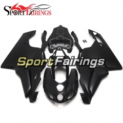 Fairing Kit Fit For Ducati 999/749 2005 - 2006 - Matte Black