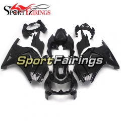Fairing Kit Fit For Kawasaki EX250R / Ninja 250 2008 - 2012  -Glossy Black