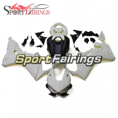 Fairing Kit Fit For Honda CBR1000RR 2017 - Unpainted