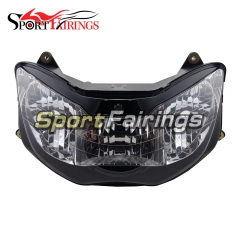 Headlight Assembly for Honda CBR900RR  929 2000 - 2001