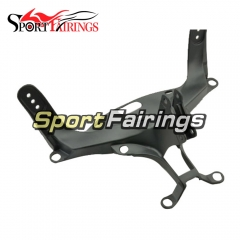 Upper Front Fairing Stay Bracket for Yamaha R1 2004 - 2006
