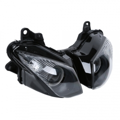 Headlight Assembly for Kawasaki ZX10R 2008 - 2010