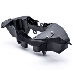 Air Ram Duct For Honda CBR600RR 2013 - 2014