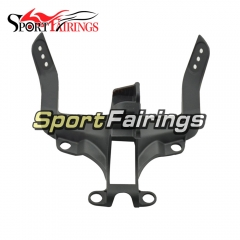Upper Front Fairing Stay Bracket for Yamaha R1 2009 - 2012