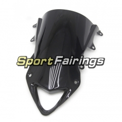 Windscreen Assembly for BMW S1000RR 2011 - 2014