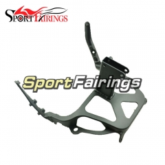Upper Front Fairing Stay Bracket for Suzuki GSXR600 GSXR750 2001 - 2003 GSX-R 1000 01-02