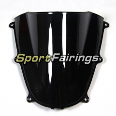 Windscreen Assembly for Honda CBR600RR F5 2005 2006