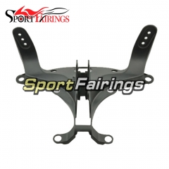 Upper Front Fairing Stay Bracket for Yamaha R1 2007 2008