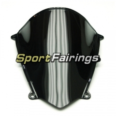 Windscreen Assembly for Honda CBR600RR F5 2007 - 2012