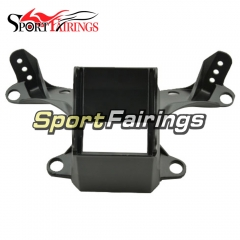 Upper Front Fairing Stay Bracket for Yamaha R6 2006 2007
