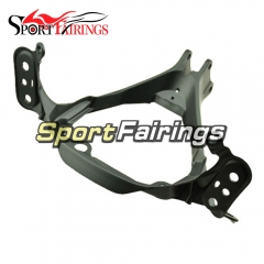 Upper Front Fairing Stay Bracket for Suzuki GSXR600 GSXR750 2011 - 2015