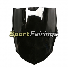 Windscreen Assembly for Aprilia RS125 2001 - 2005