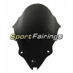 Windscreen Assembly for Aprilia RS4 50 2012