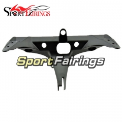 Upper Front Fairing Stay Bracket for Yamaha R1 2002 2003