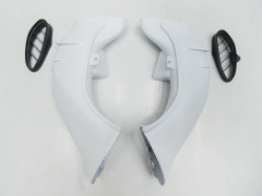 Air Ram Duct For Yamaha YZF R1 2004 - 2006