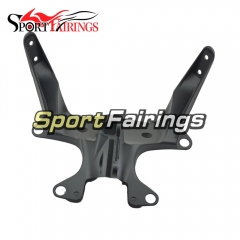 Upper Front Fairing Stay Bracket for Yamaha R6 1999 - 2002