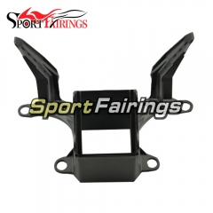 Upper Front Fairing Stay Bracket for Yamaha R6 2008 - 2014