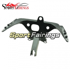 Upper Front Fairing Stay Bracket for Yamaha R1 1998 1999