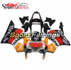Fairing Kit Fit For Honda CBR900RR 954 2002 - 2003 Repsol