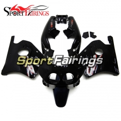 Fairing Kit Fit For Honda CBR250RR MC22 1990 - 1994 - Gloss Black