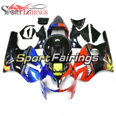 Fairing Kit Fit For Kawasaki ZX12R 2000 2001 - Shark Design