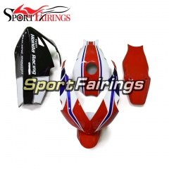 Firberglass Fairing Kit Fit For Honda CBR1000RR 2012 - 2015 - Red Blue White