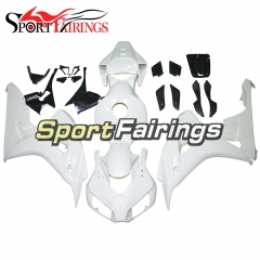 Fairing Kit Fit For Honda CBR1000RR 2006 - 2007 - Unpainted