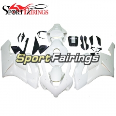 Fairing Kit Fit For Honda CBR1000RR 2004 - 2005 - Unpainted
