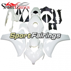Fairing Kit Fit For Honda CBR1000RR 2008 - 2011 - Unpainted