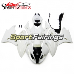 Fairing Kit Fit For BMW S1000RR 2017 2018 - Unpainted