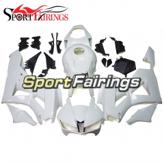 Fairing Kit Fit For Honda CBR600RR F5 2013 - 2016 - Unpainted
