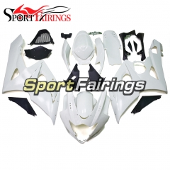 Fairing Kit Fit For Suzuki GSXR1000 K5 2005 - 2006 - Unpainted