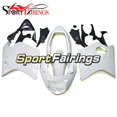 Fairing Kit Fit For Honda CBR1100XX 1997 - 2007 - Unpainted