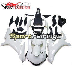 Fairing Kit Fit For Yamaha YZF R1 2015 2016 - Unpainted