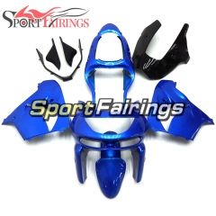 Fairing Kit Fit For Kawasaki ZX9R 1998 - 1999 - Pearl Blue