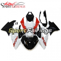 Fairing Kit Fit For BMW S1000RR 2017 2018 - White Black Red