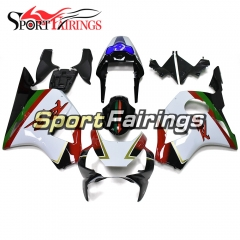 Fairing Kit Fit For Honda CBR900RR 954 2002 - 2003 - White Black Green Red