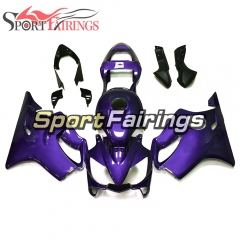 Fairing Kit Fit For Honda CBR600 F4i 2001 - 2003 - Purple