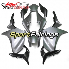Fairing Kit Fit For Honda VFR1200 2010 - 2013 - Silver