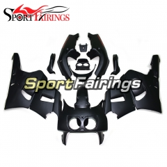 Fairing Kit Fit For Honda CBR400RR NC29 1990 - 1999 - Black