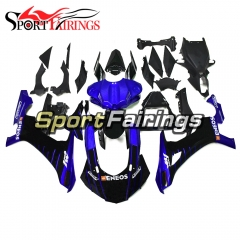Fairing Kit Fit For Yamaha YZF R1 2015 2016 - MotoGP 2019 Replica