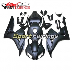 Fairing Kit Fit For Honda CBR1000RR 2006 - 2007 -  Matte Black