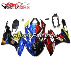 Fairing Kit Fit For BMW S1000RR 2015 2016 - Shark Attack
