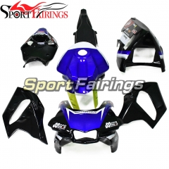 Fairing Kit Fit For Yamaha YZF R1 2015 2016 - Yellow Blue Black